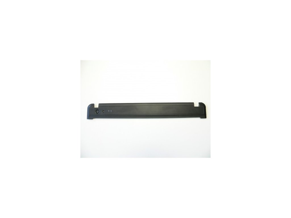 Lenovo IdeaPad G555 G550 - lišta kryt