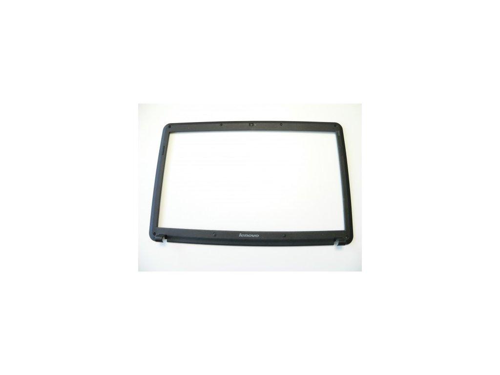 Lenovo G550 G555 - rámeček LCD displeje - bezel