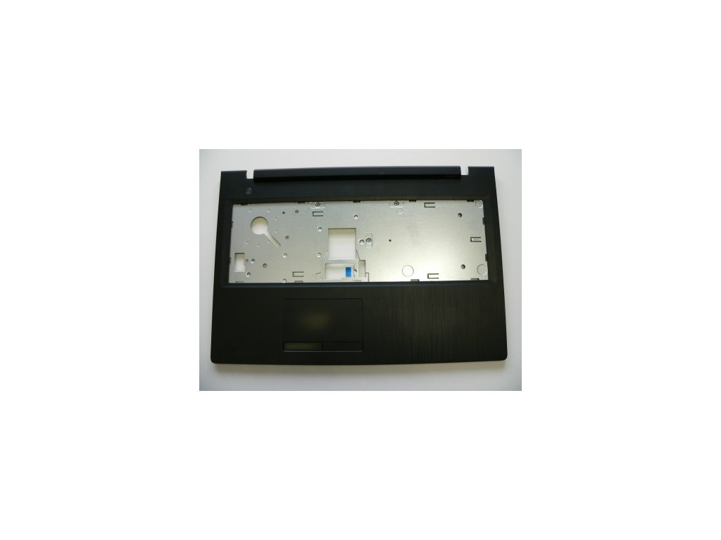 Lenovo IdeaPad G50 Z50 palmrest s touchpadem