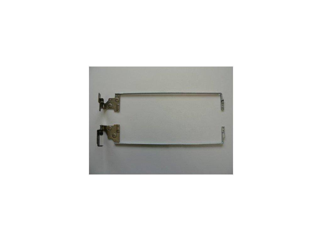 Lenovo IdeaPad G50 - pant