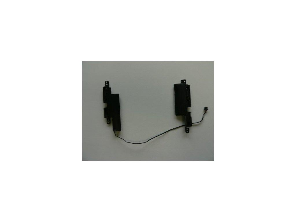 HP Pavilion DV6-3000 DV6-3060 - reproduktory