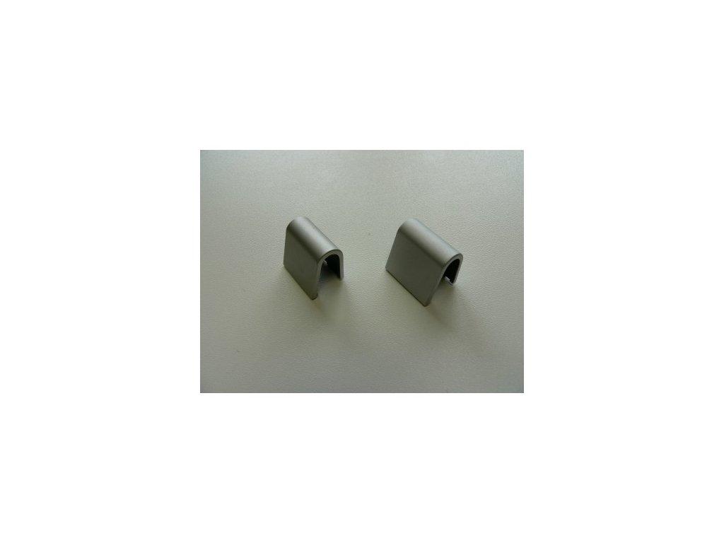 HP Pavilion DV6-3000 - krytky pantů