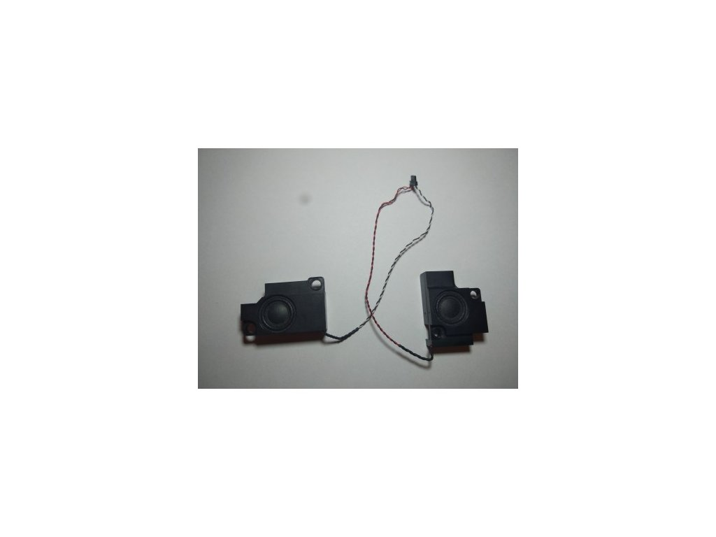 Asus N52D N52 N61 N61VG reproduktory