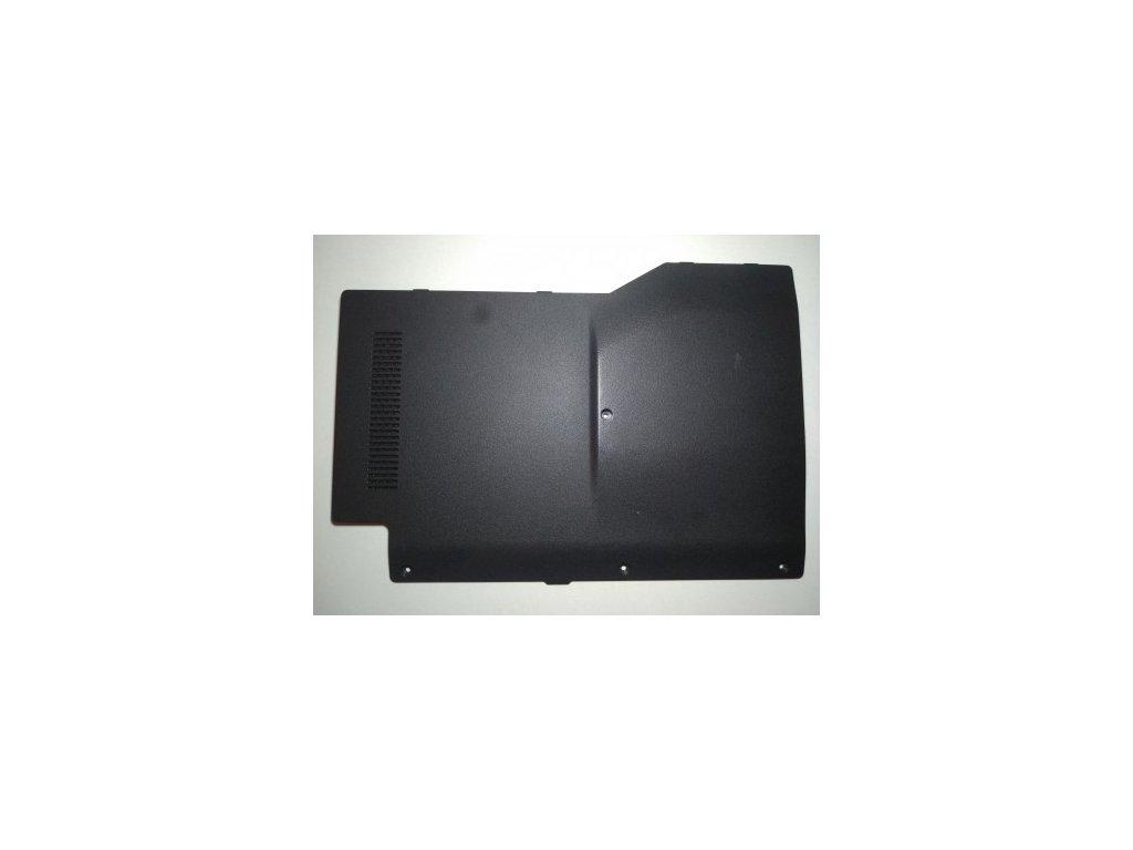 Asus N52D N52 N61 N61VG spodní kryt