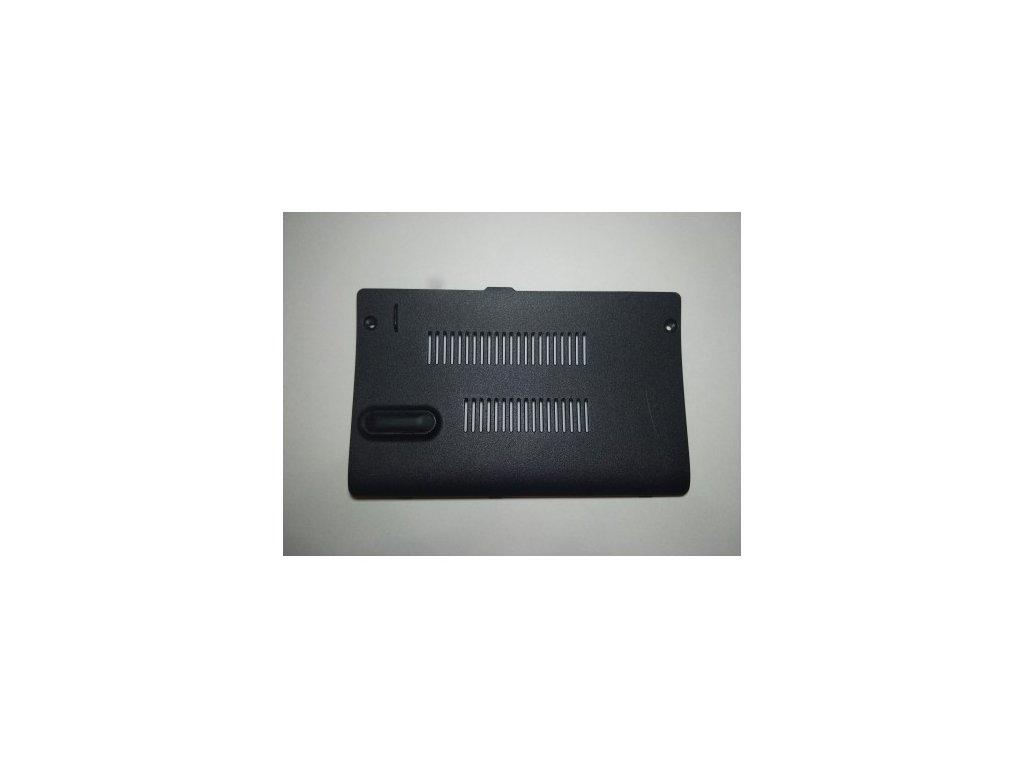 Asus N52D N52 N61 N61VG spodní kryt pevného disku