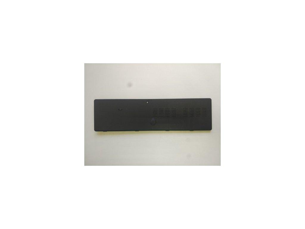 Acer E1-510 E1-530 E1-570 spodní kryt