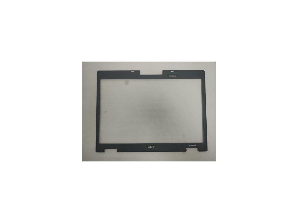 Acer 5100 rámeček LCD displeje