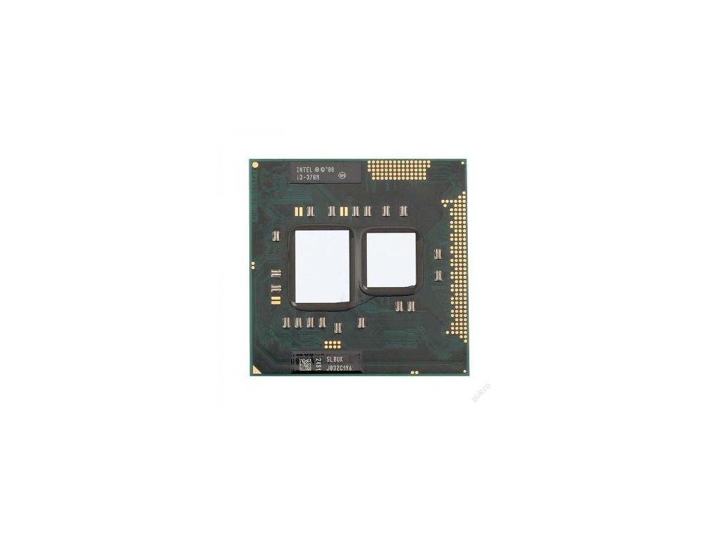 Intel® Core™ i3-370M