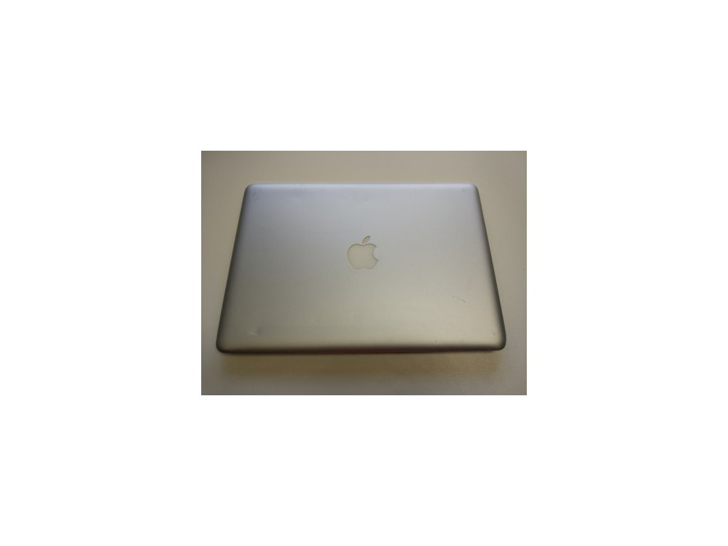 MacBook 13 A1278 2009 2010 2011 víko displeje