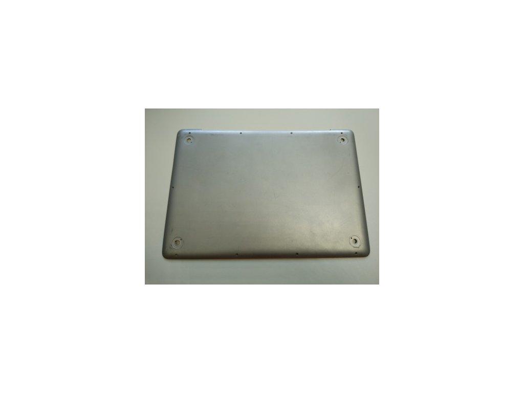 MacBook 13 A1278 2009 2010 2011 spodní kryt