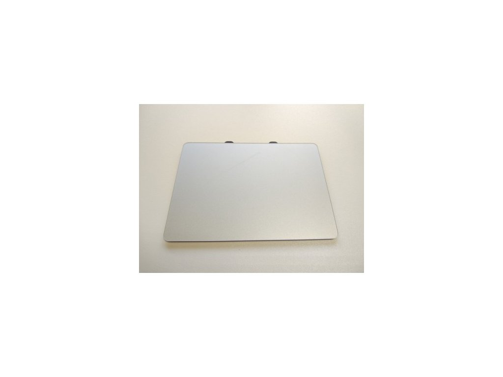 MacBook 13 A1278 2009 2010 2011 touchpad