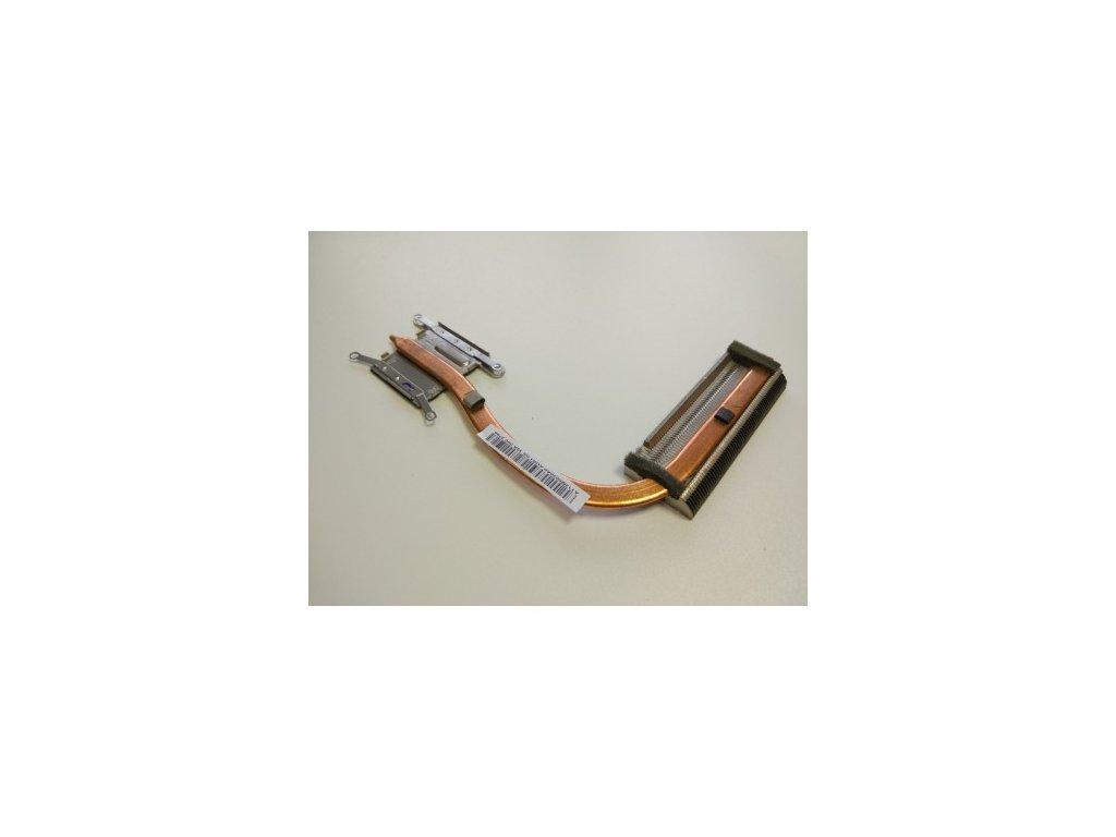 Acer E1-570 chladič chlazení