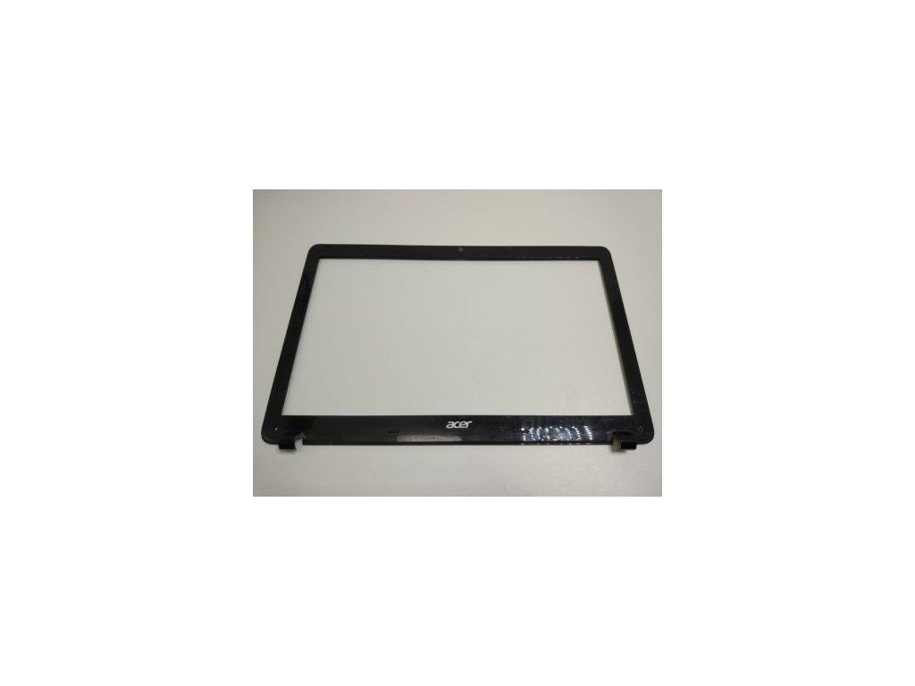 Acer  E1-531 P253 rámeček displeje