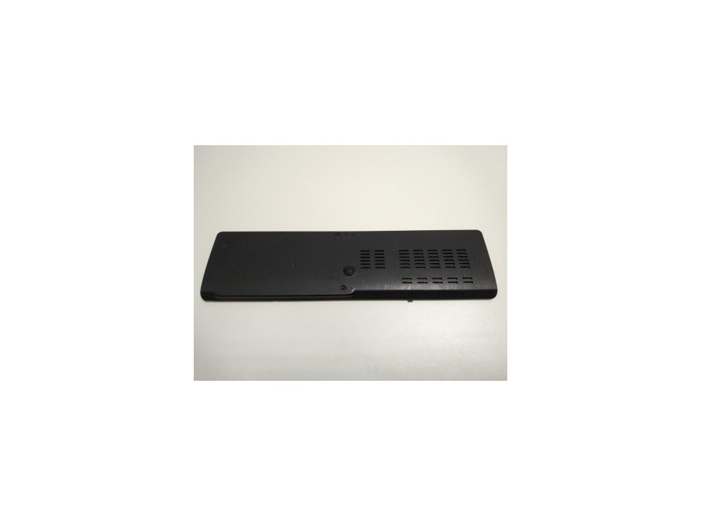 Acer E1-531 P253 spodní kryt