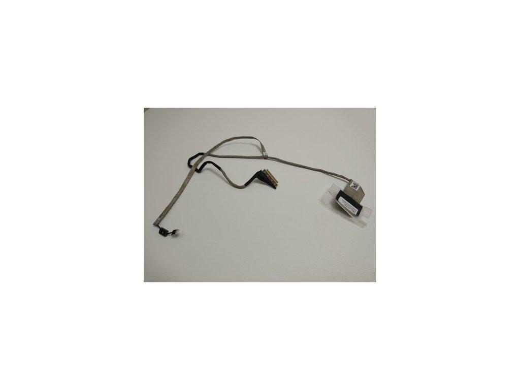Acer E1-531 P253 flex kabel LCD displeje