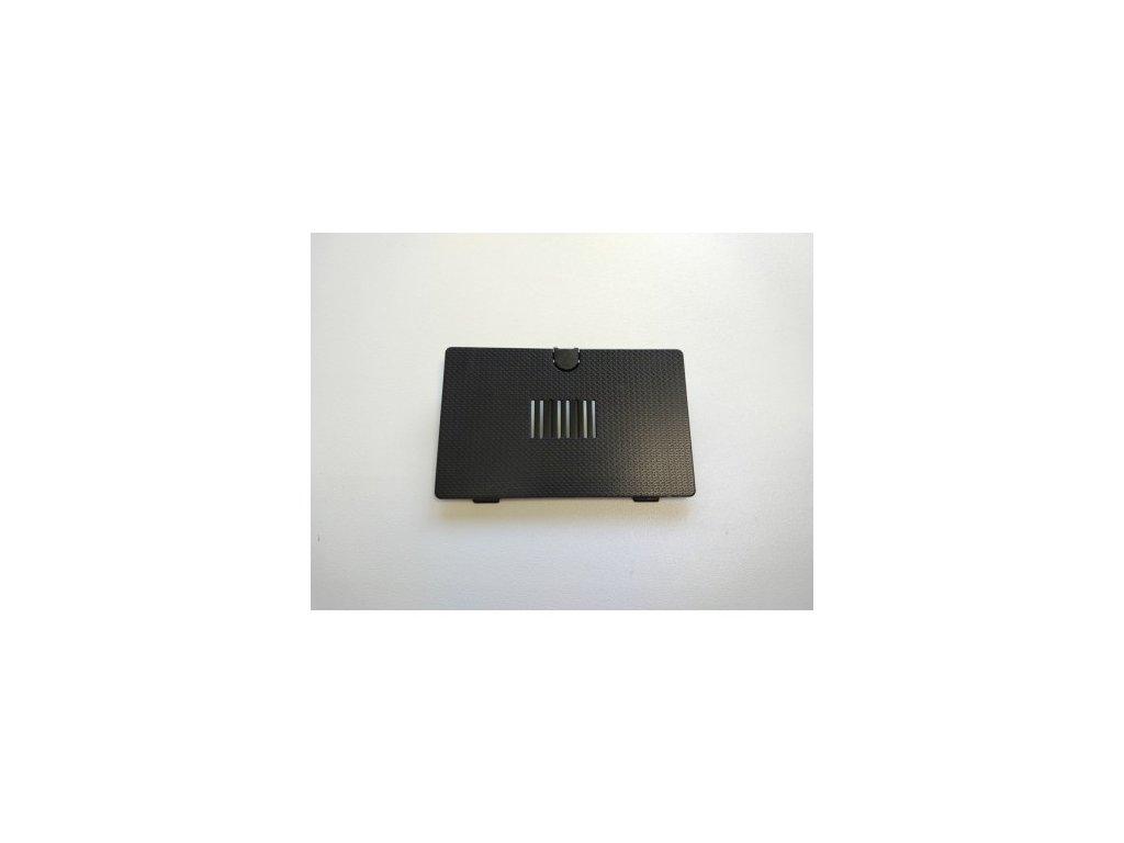Asus Eee PC 1015PD spodní kryt
