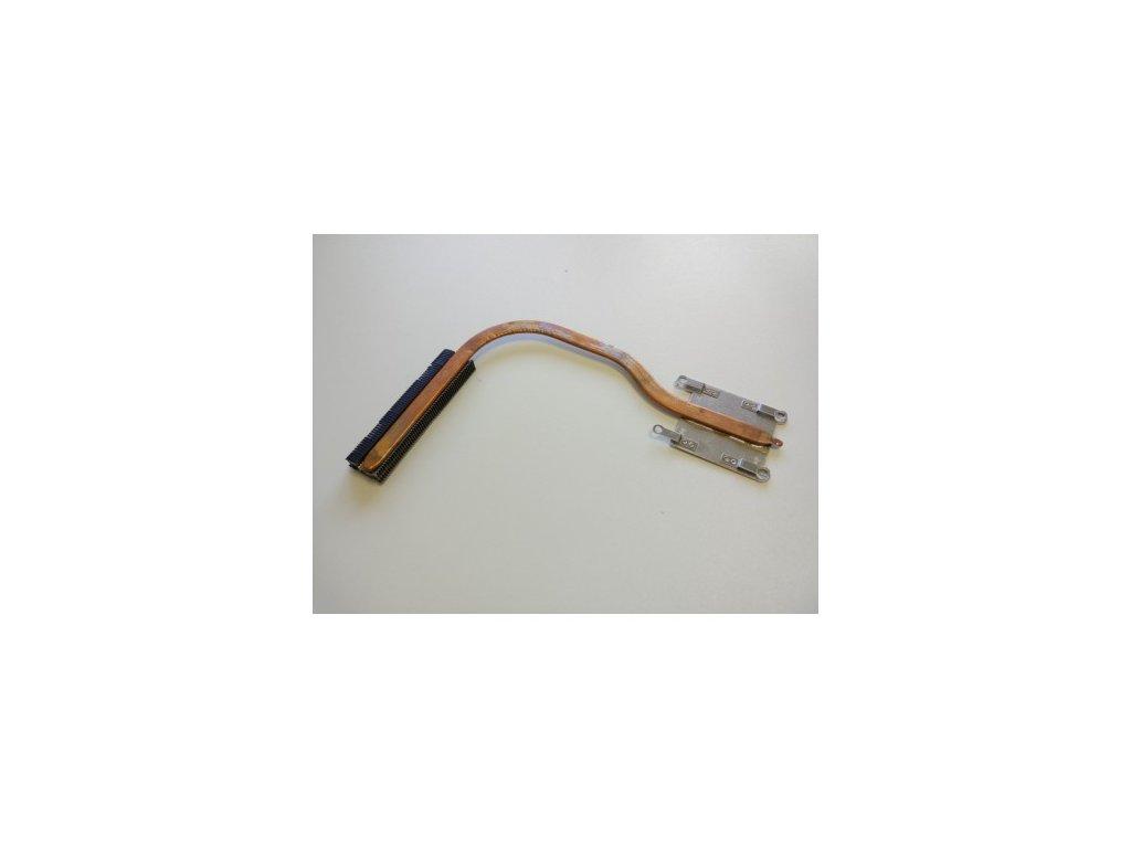 HP 15-af114nc chladič chlazení
