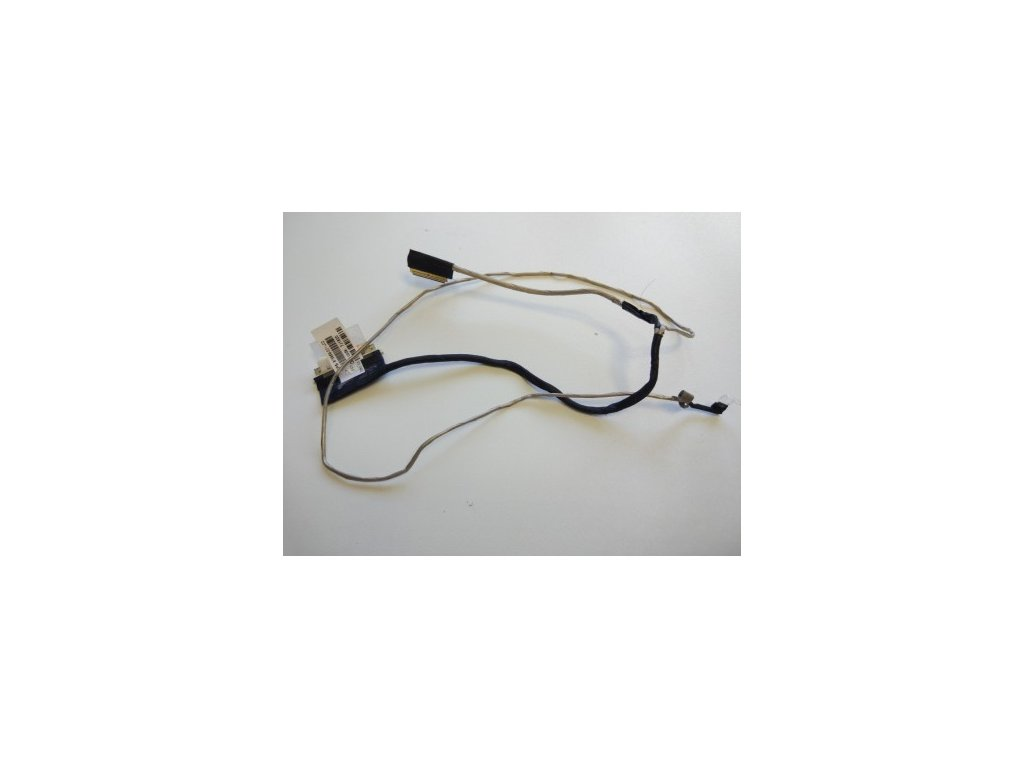 HP 15-af114nc flex kabel LCD displeje