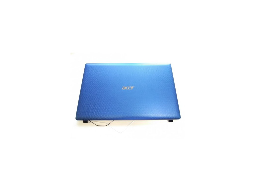 Acer 5560 5560G víko displeje