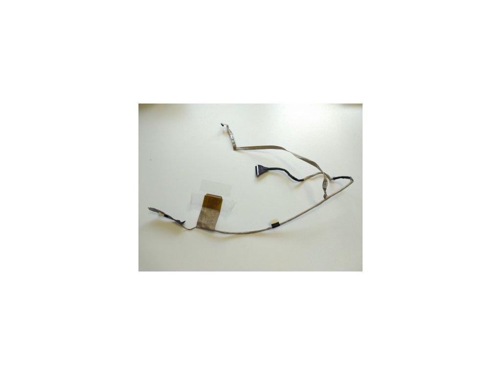 Acer 5560 5560G flex kabel LCD displeje
