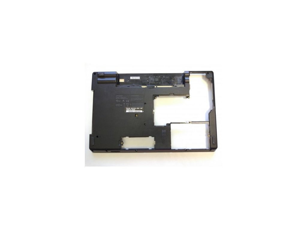Lenovo ThinkPad 15 0301-GEG spodní vana