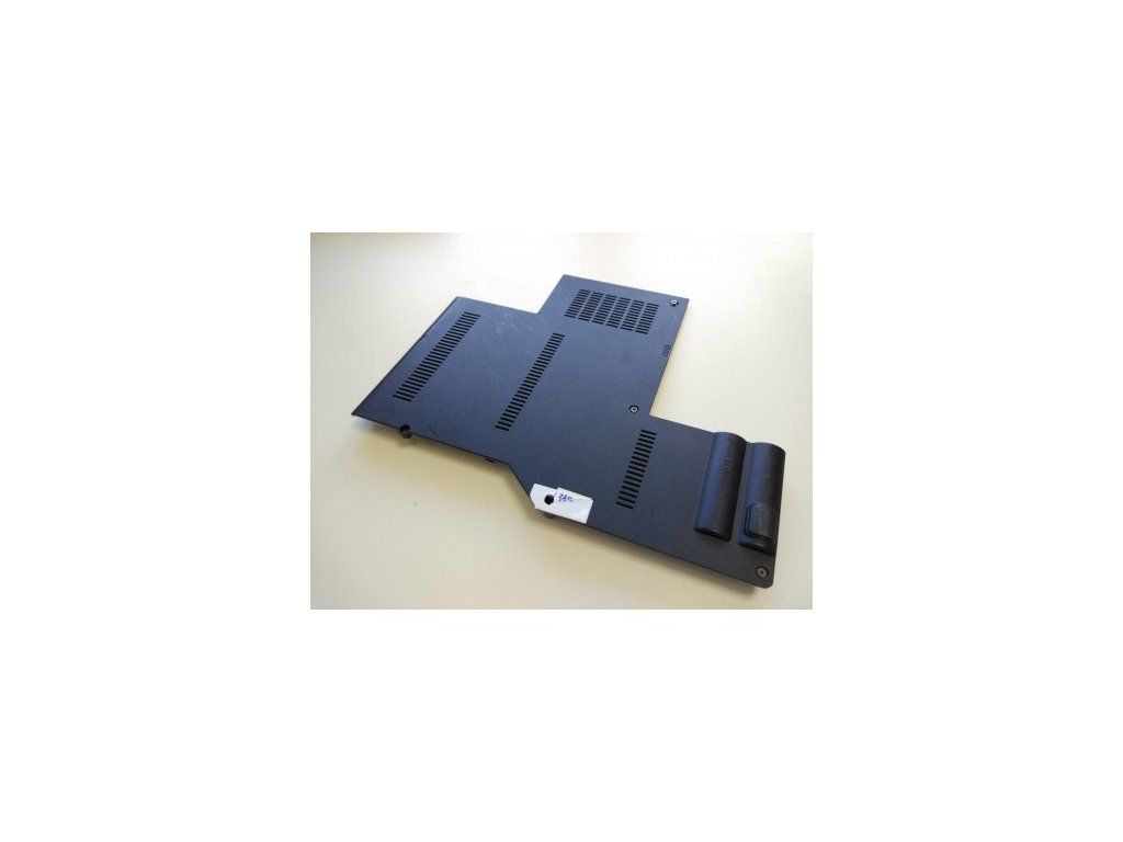 Lenovo ThinkPad 15 0301-GEG spodní kryt velký