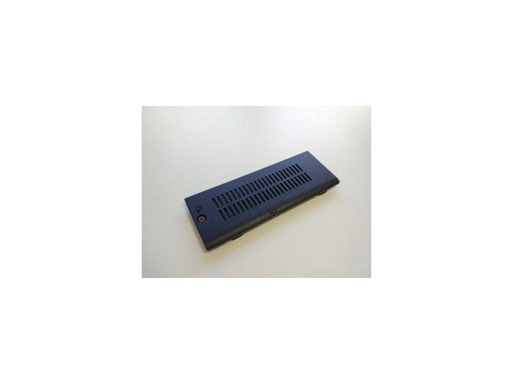 Lenovo ThinkPad 15 0301-GEG spodní kryt malý