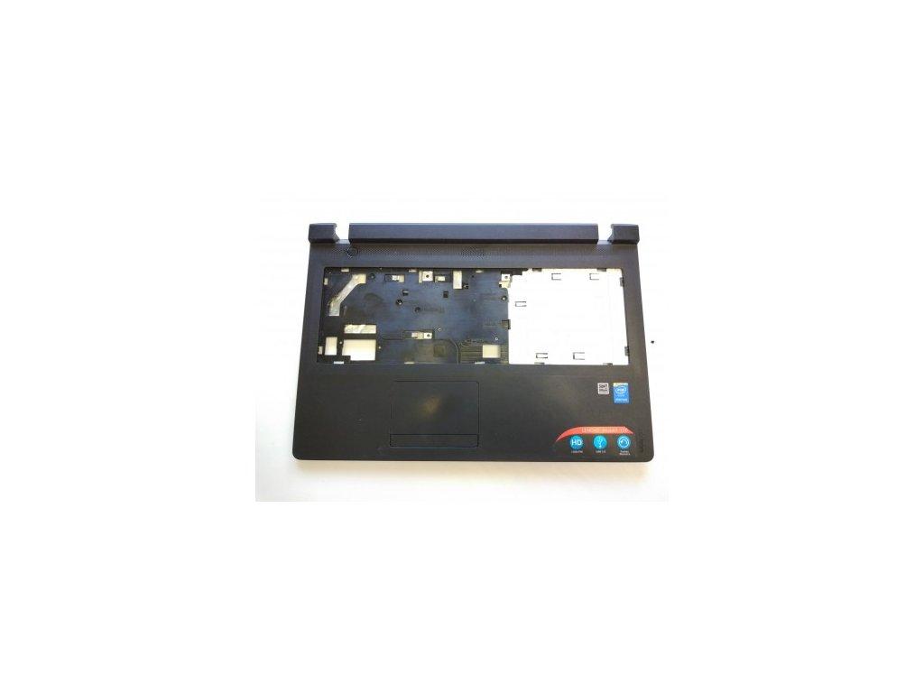 Lenovo 100-15IBY palmrest kilem klávesnice touchpad