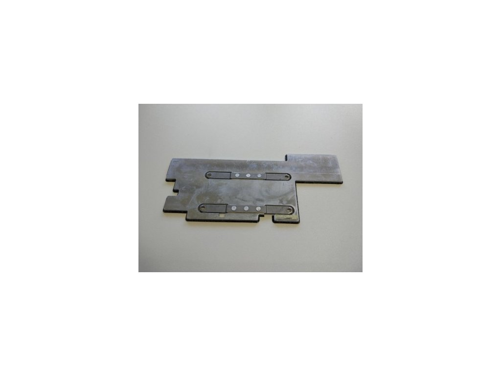 Lenovo 100-15IBY chladič chlazení