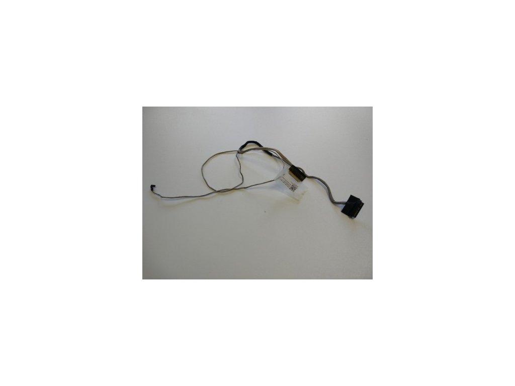 Lenovo 100-15IBY flex kabel LCD displeje