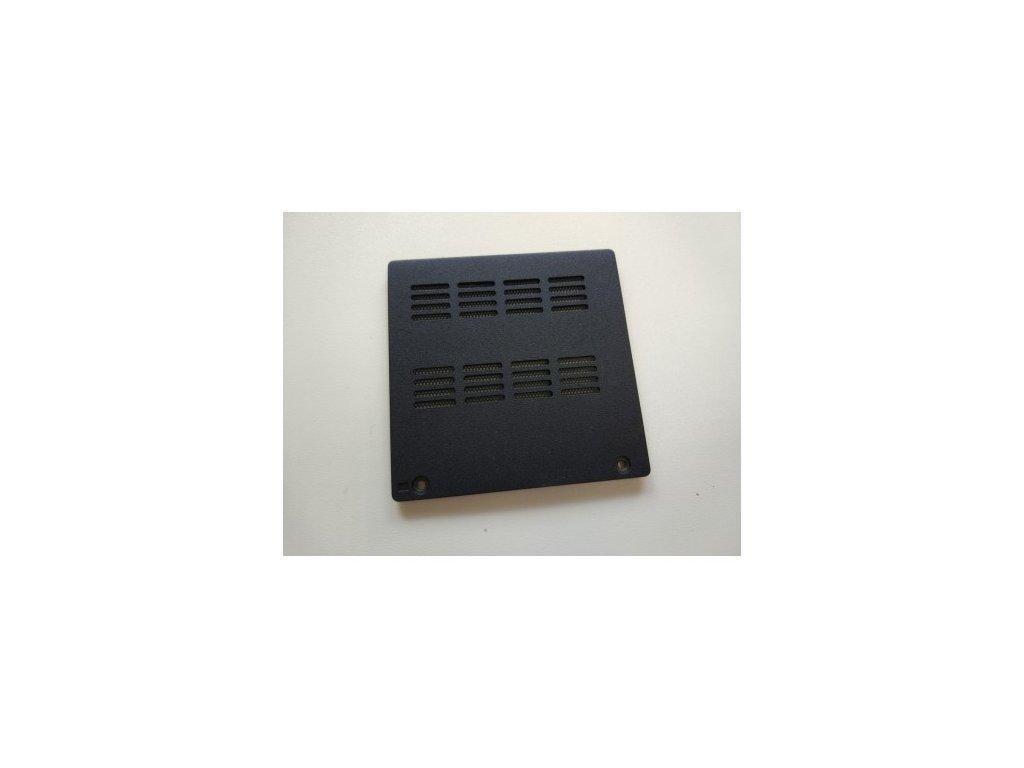 Acer V5-531 spodní kryt