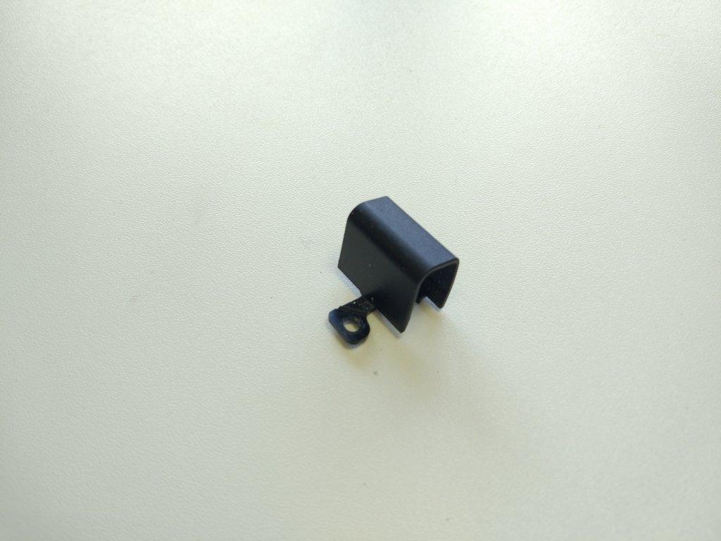 HP 635 krytka pantu