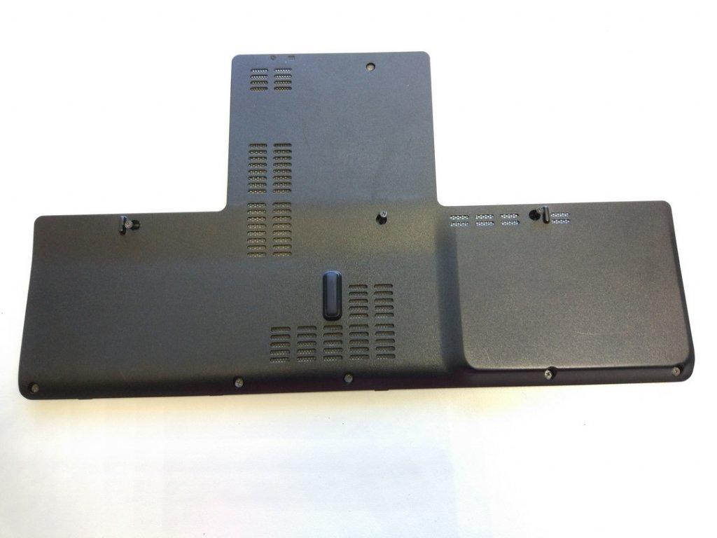 Acer V3-771G V3-771 spodní kryt