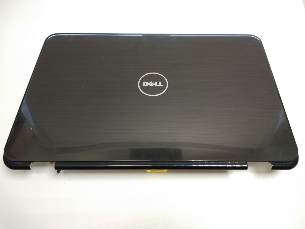 Dell Inspiron 15R N5010 M5010 víko displeje