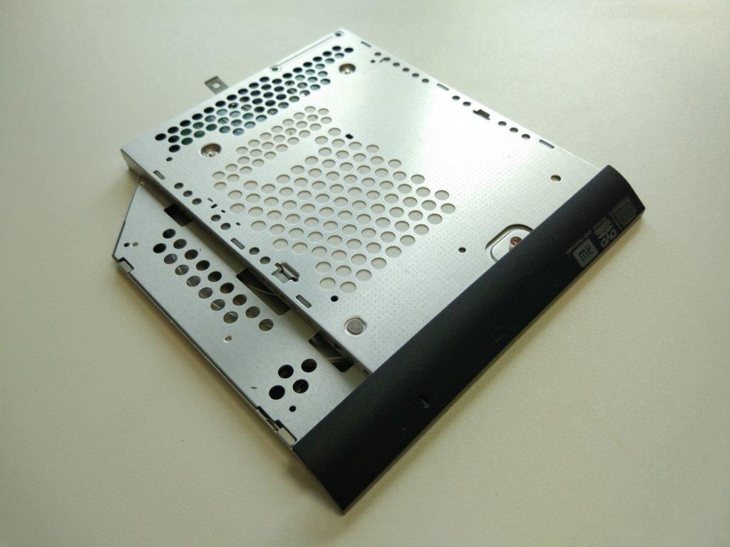 Acer 5538 5538G 5534 optická mechanika CD DVD