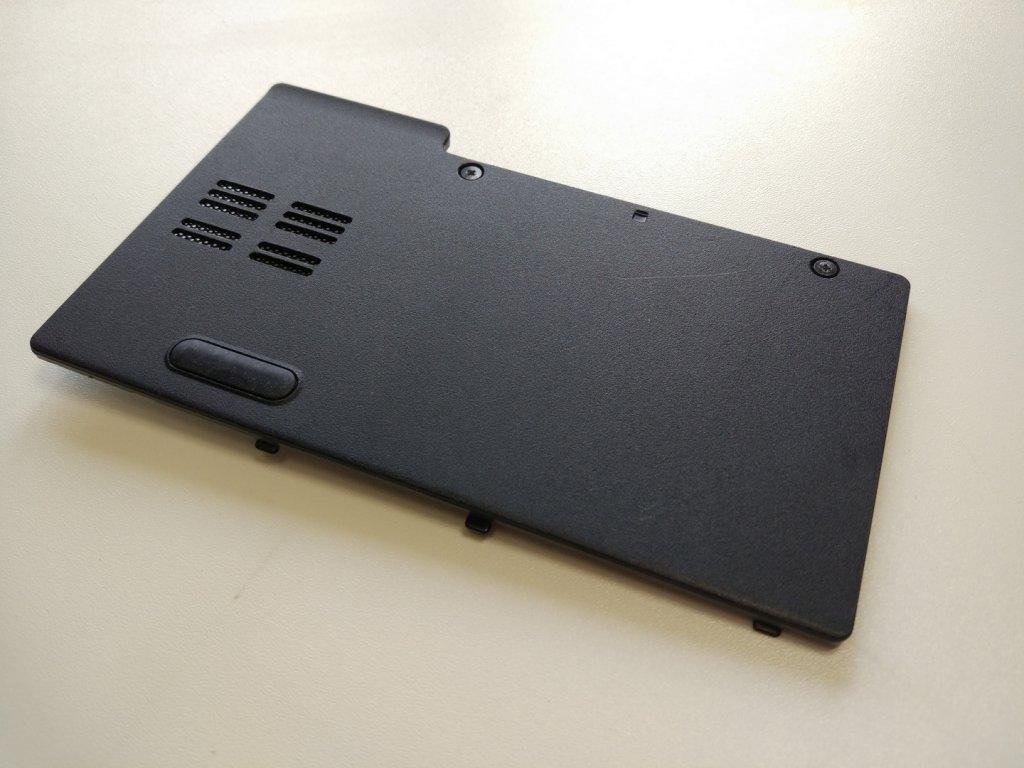 Acer 5538 5538G 5534 spodní kryt
