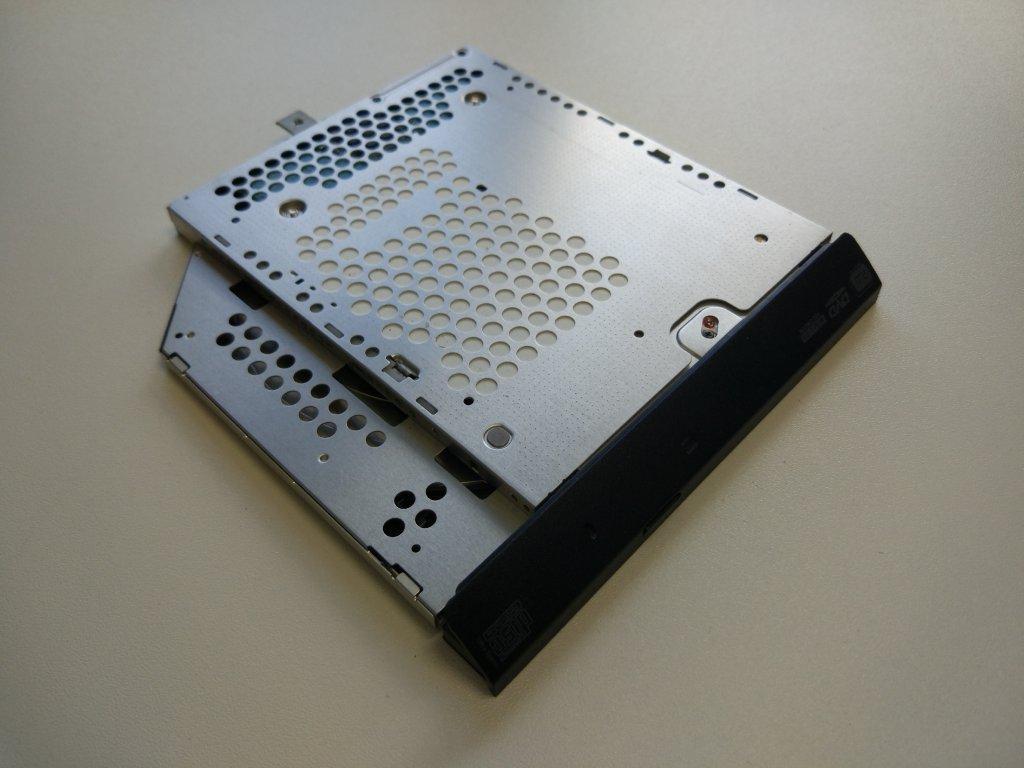 Acer 5253 optická mechanika CD DVD