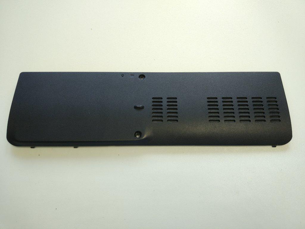Acer 5253 spodní kryt