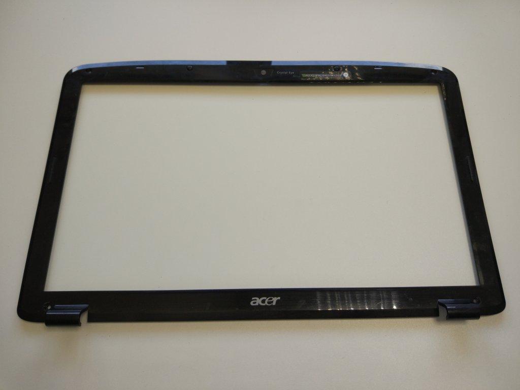 Acer 5542 5242 5542G rámeček displeje