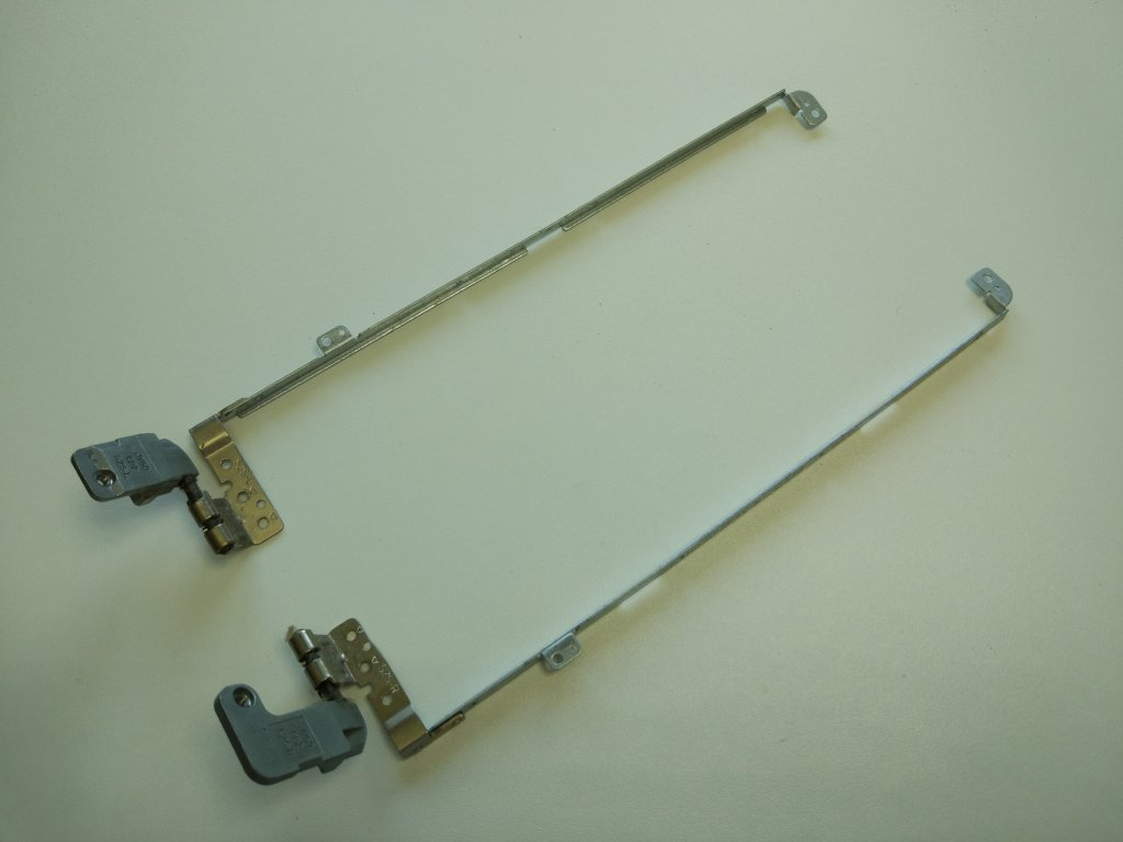 Acer 5542 5242 5542G pant