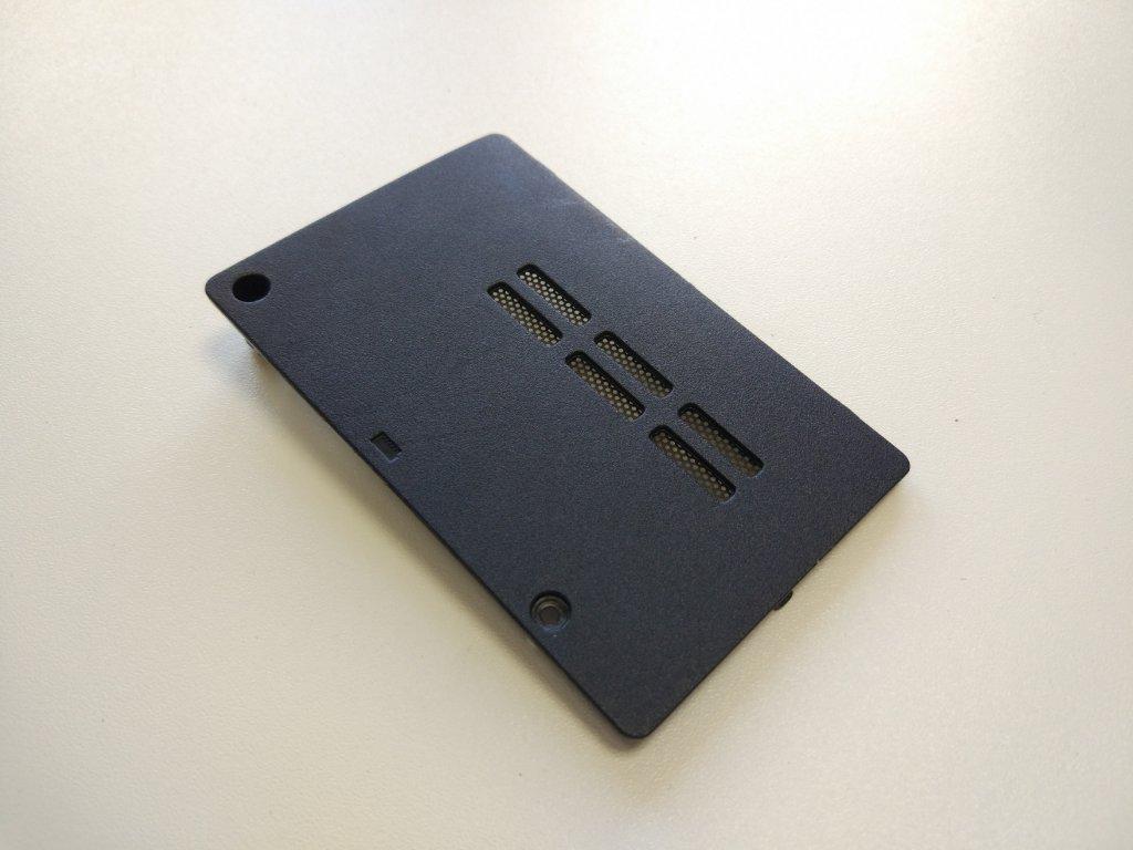 Acer 5542 5242 5542G spodní kryt