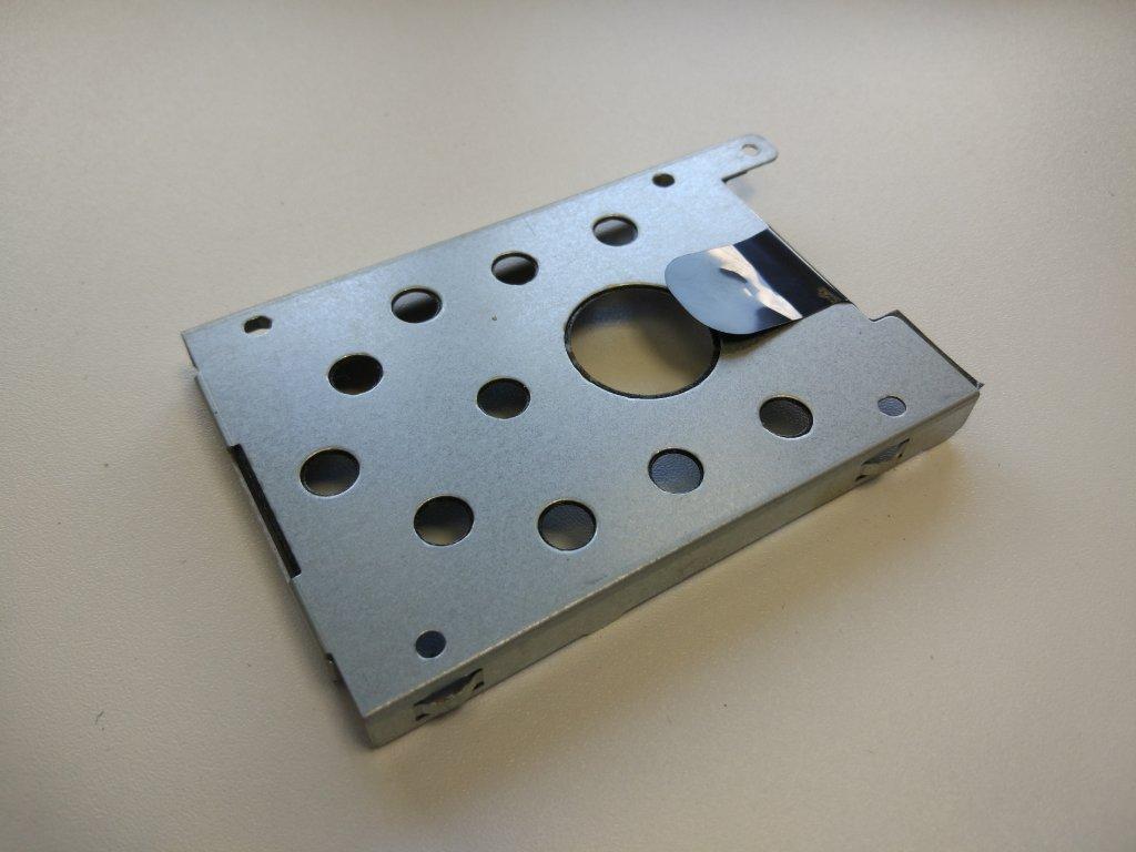 Acer 5542 5242 5542G rámeček pevného disku