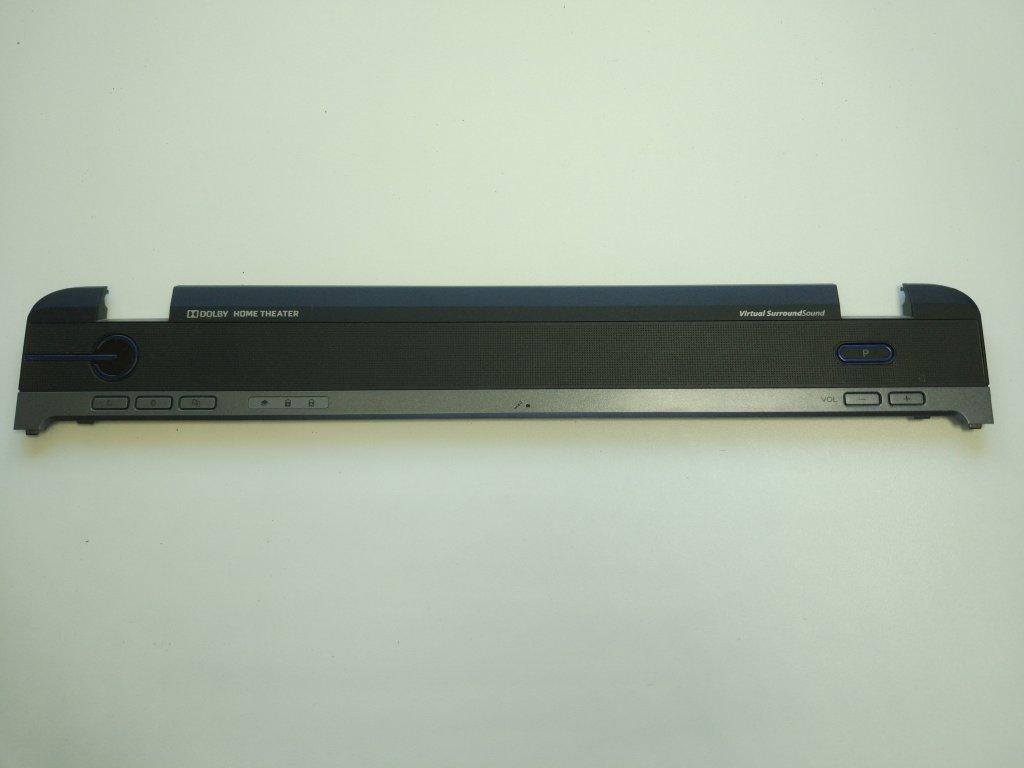 Acer 5542 5242 5542G krycí lišta tlačítka