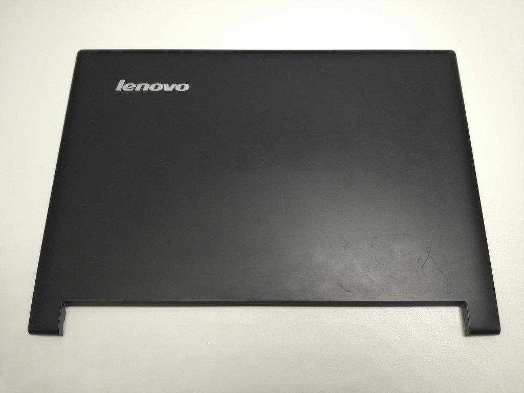 Lenovo Flex 15 víko displeje