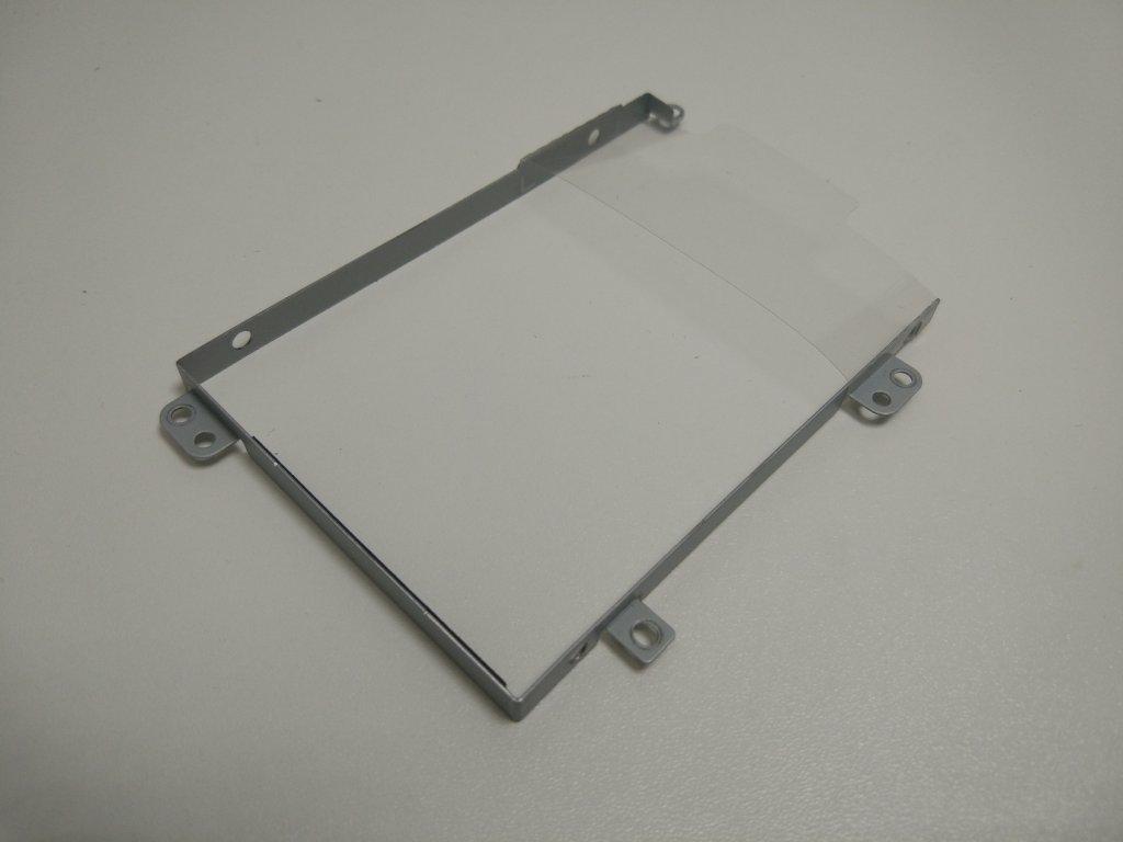 Lenovo Flex 15 rámeček pevného disku