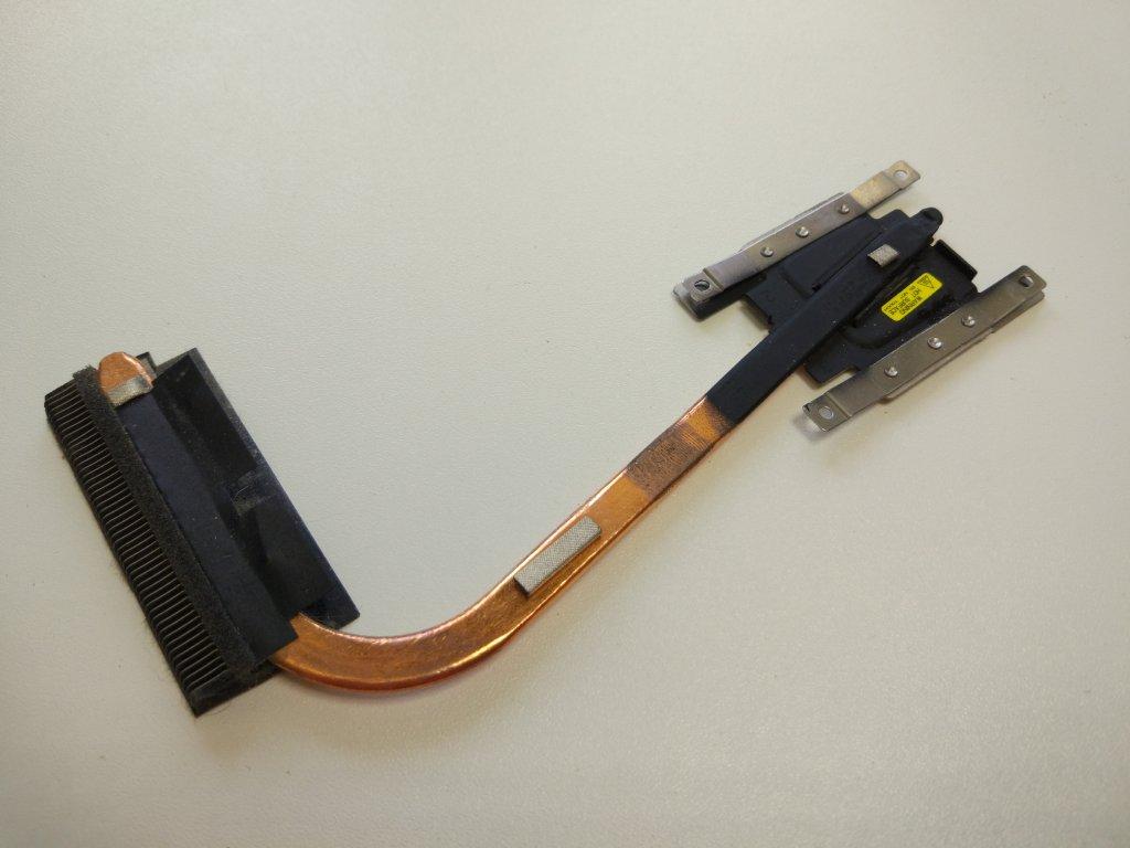 Acer B113 chladič chlazení