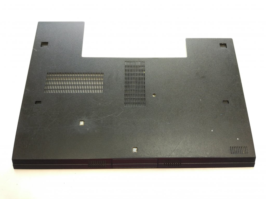 HP 8460p spodní kryt