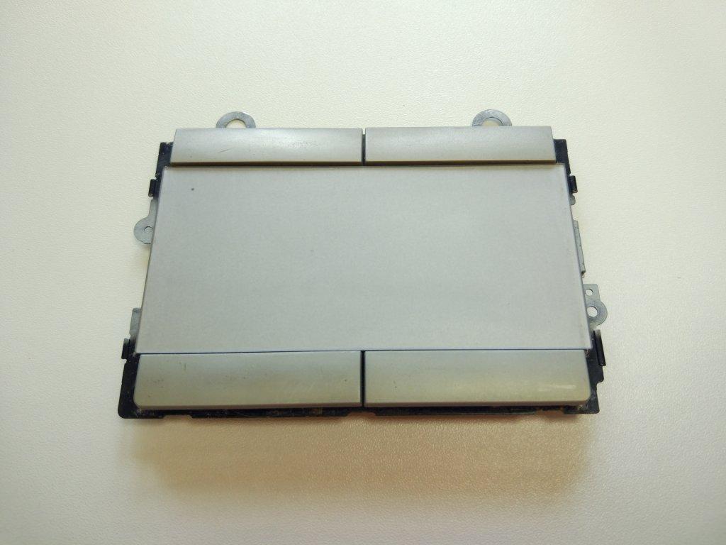 HP 8460p tlačítka touchpadu + touchpad