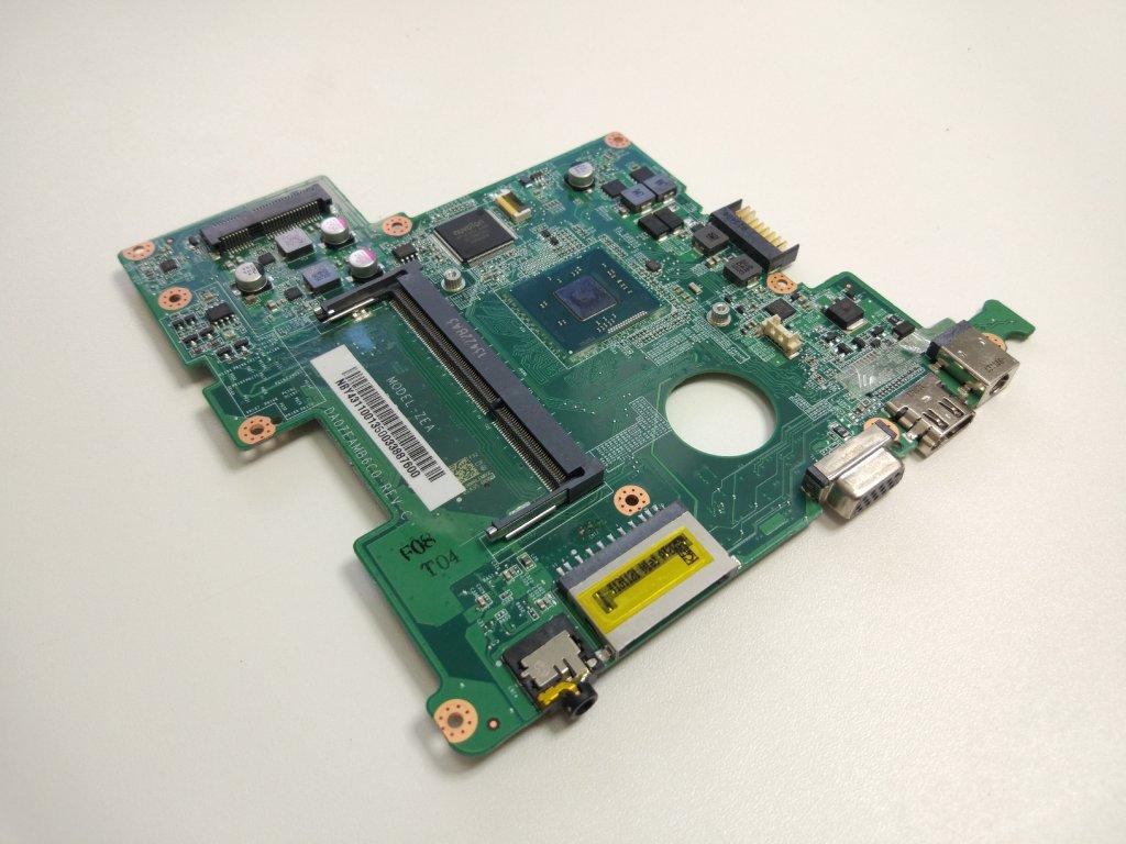 Packard Bell ENME69BMP základní deska