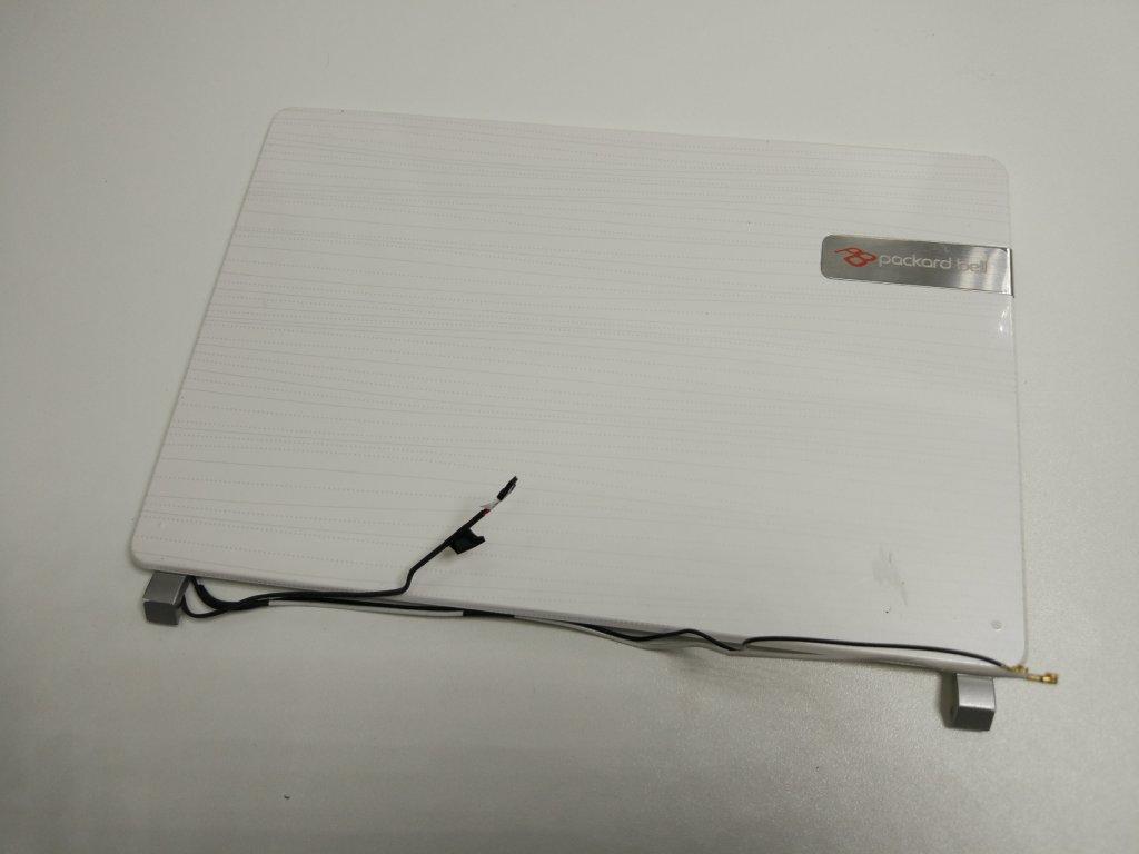 Acer D257 D270 víko displeje